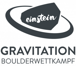 GravitationBoulderwettkampf
